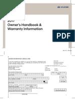 2017MY_Hyundai_All_Models_Warranty_Handbook.pdf