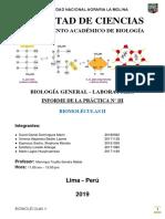BIOMOLÉCULAS  II.docx