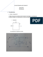 informe final sc1 lab3.docx