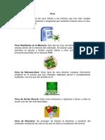 Virus y Antivirus Informaticos.docx