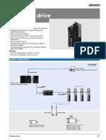 SysCat+1S_Drives+Datasheet_I188E-EN-01A.pdf