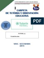 CARPETA PEDAGOGICA TUTORES 2018.docx