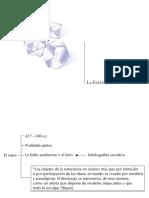 ESTETICA EN PLATON.pdf