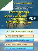 04_SCOPE_SUBSTANTIVE_ENVIRONMENTAL_LAW.pdf