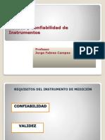 VALIDEZ_CONFIABILIDAD_2.ppt