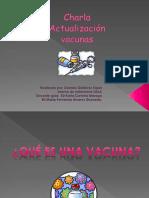 Manual de vacunatorio.pptx