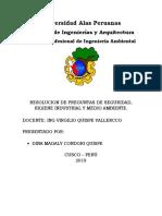 SEGURIDA E HIGIENE INDUSTRIAL.docx