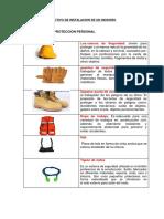 PROCESO CONSTRUCTIVO DE INSTALACION DE UN INODORO.docx