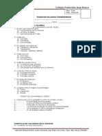 70667117-Prueba-de-Travesuras-de-Polita.doc