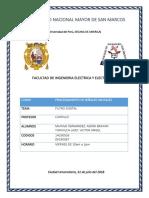 TRABAJO-FINAL-_filtro_rev.docx