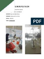 lab quimica practica 7.docx