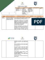 Planif 3° 29- 05.docx
