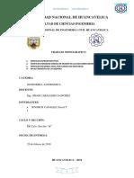 1 er trabajo ALBAÑILERIA ESTRUCTURAL DAVID.docx