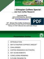 Taye Kufa -AFCA_2017 Presentation.pdf