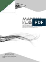 1006126 MANUAL INSTRUC CUBIERTA HACEB (16) WEB.pdf