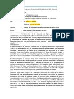 01-INFORME-TUTOR.docx