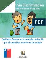 diptico Educacion sin Discriminacion.pdf