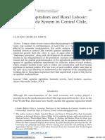 Robles.pdf