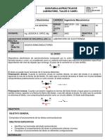 LABORATORIO 2. DIODOS SEMICONDUCTORES-convertido.docx