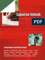 04-KAIDAH EJAAN