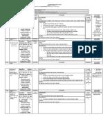 Planificación  Religión 5 º y 6º Básicos  mayo    2014.docx