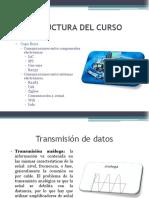 Comunicaciones de Aplicación Industrial PRUEBA