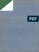 EL003980(1).pdf