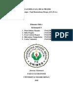 TUGAS REKAYASA IDE & PROJEK(1).docx