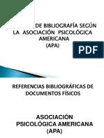 APA - ISO_ 690 2