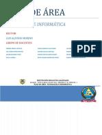 TECNOLOGÍA E INFÓRMATICA 1º-10º.doc (Reparado).docx