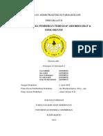 laporan p2 farkol a1_2.docx