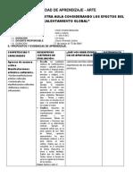 2019-I-UNIDAD-DE-APRENDIZAJE-1-VAB.docx