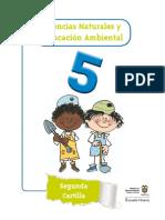 CIENCIAS NAT 005-002.pdf