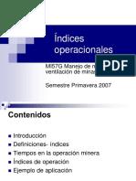 Clase_09_Indices_de_Operacion.ppt