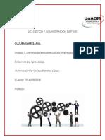 GCEM_U1_EA_JERL.docx