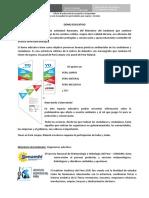 DOMO EDUCATIVO.doc