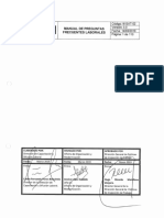PREGUNTAS FRECUENTES MINTRA (1).pdf