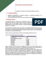 PRACTICA 2 CONDUCTIVIDAD DE SOLUCIONES ELECTROLITICAS-1 adalid.docx