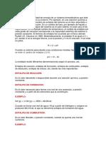 TAREA-2ELECTRO-LABO.docx