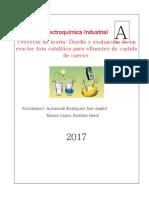 proyecto teoria de electro.docx