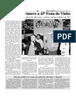 noticiario_2008-07-26 5