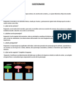 325564106 Genero Dramathico Cuestionario