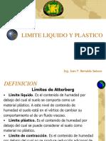 v1_Determinacion Del Limite Liquido