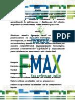 afiche.docx