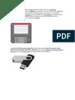 USB.docx