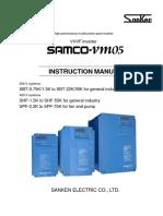 Samco - VM05.pdf