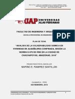 IMP PLAN DE TESIS 2018 PRESENTABLE.pdf