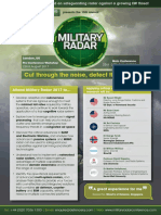 GxAd971344 Iqpc Military Radar