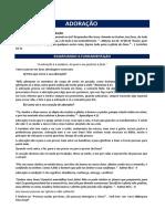 ADORAÇÃO.docx