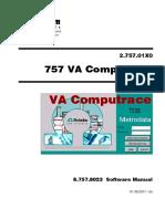 622019_87578023_Manual_757_VA_Computrace_Software_EN.pdf